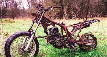 f24d8562b Vzor plné moci k přepsání motocyklu